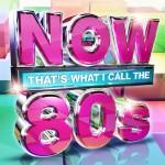 NOW_80s_Hi_Res