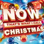 Christmas_Hi_Res