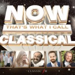 NOW Classical standard