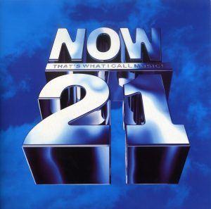 NOW_21