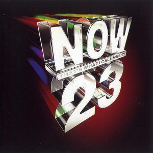NOW_23