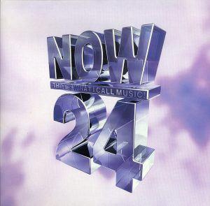 NOW_24