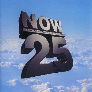 NOW_25