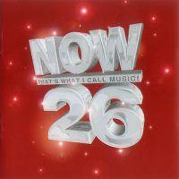 NOW_26