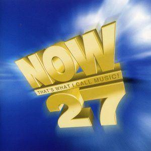 NOW_27