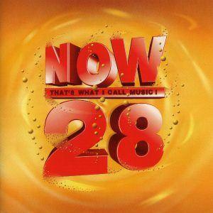 NOW_28