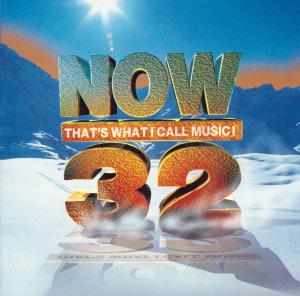 NOW_32