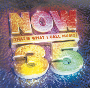 NOW_35