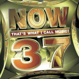 NOW_37