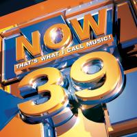 NOW_39