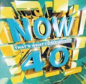 NOW_40