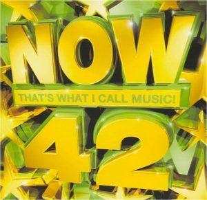 NOW_42