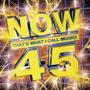 NOW_45
