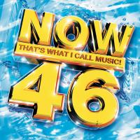 NOW_46