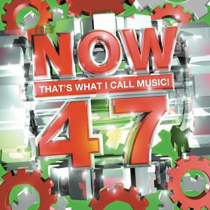 NOW_47