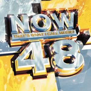 NOW_48