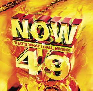 NOW_49