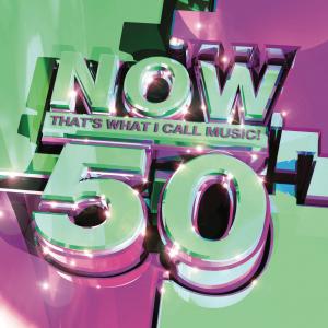 NOW_50