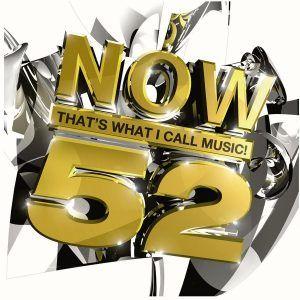 NOW_52