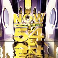 NOW_54