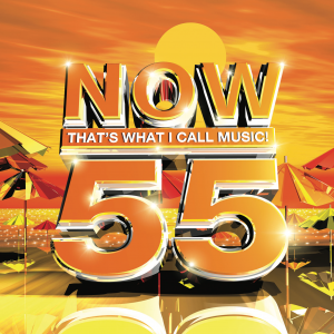 NOW_55