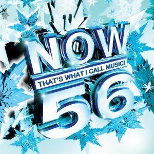 NOW_56