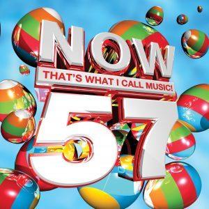 NOW_57