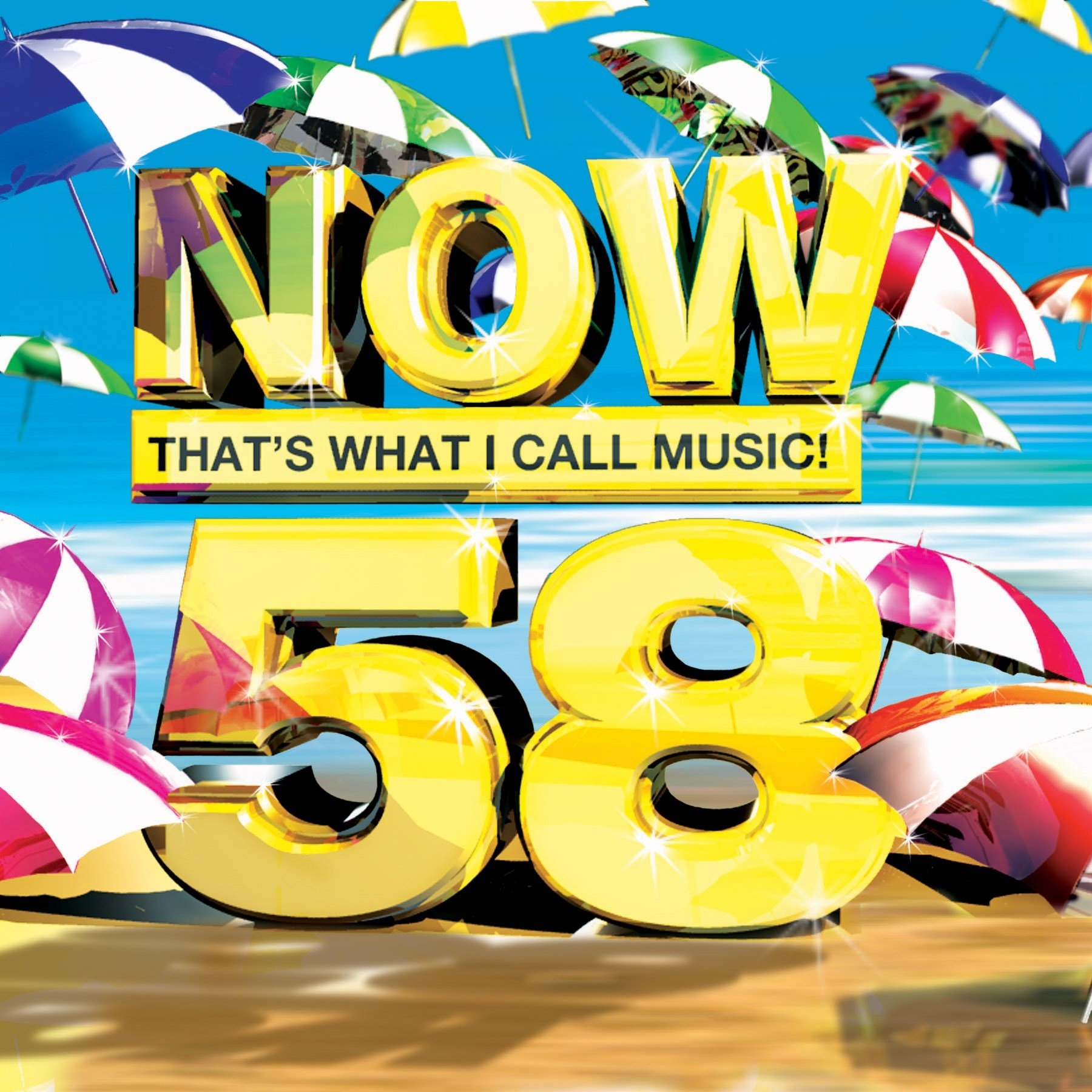now thats what i call music Now that's what i call music 756,292 likes 9,238 talking about this the official facebook page of now that's what i call music uk.