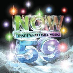 NOW_59