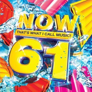 NOW_61