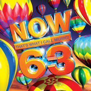 NOW_63