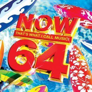 NOW_64