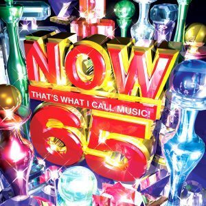 NOW_65