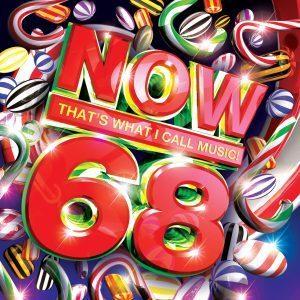 NOW_68