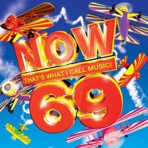 NOW_69