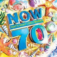 NOW_70
