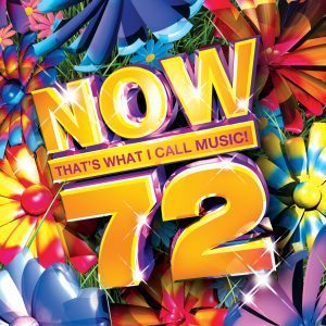 NOW_72