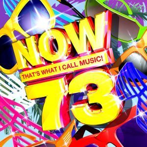 NOW_73