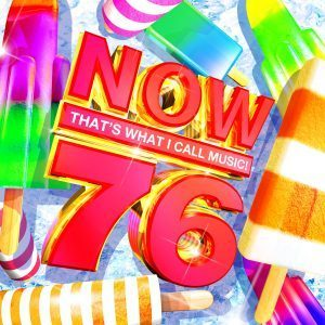 NOW_76