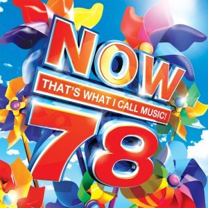 NOW_78