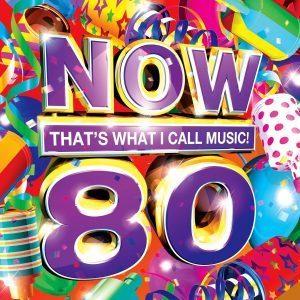 NOW_80