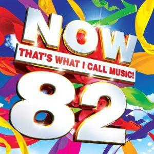 NOW_82