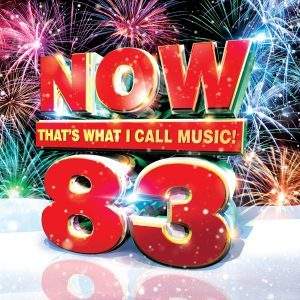 NOW_83