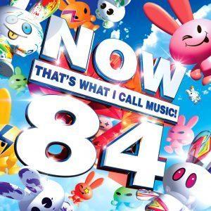 NOW_84