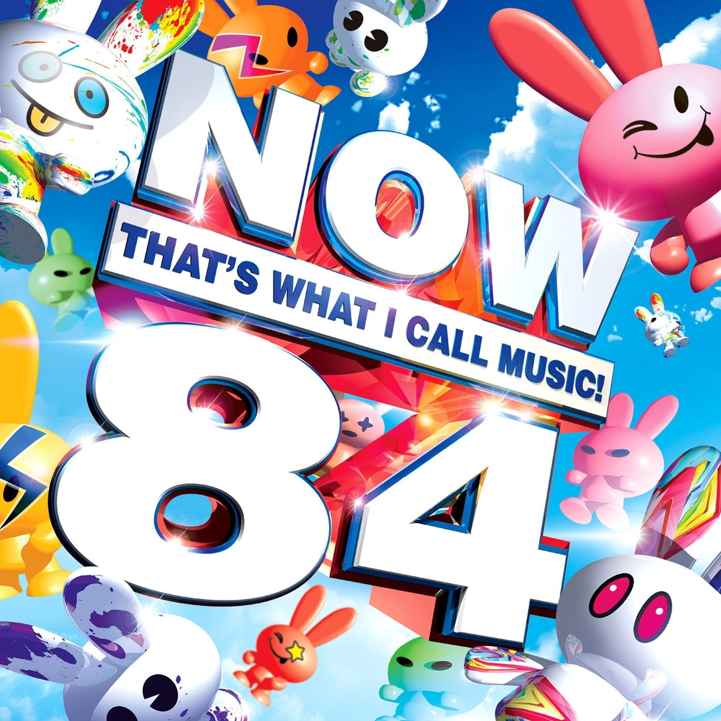 Now Thats What I Call Club Hits 2014 | Now Thats What I