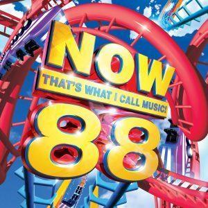 NOW_88