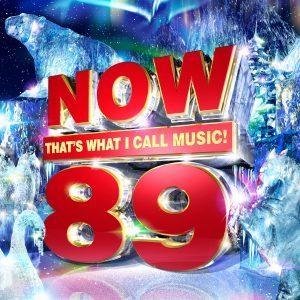 NOW_89