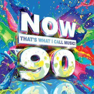 NOW_90
