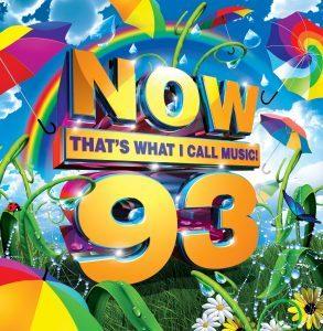 NOW_93
