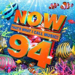 NOW_94